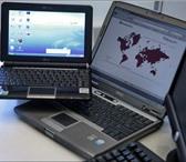 Фото в Компьютеры Ноутбуки Куплю ноутбуки, системные блоки, мониторы в Челябинске 5000