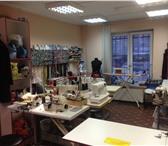 Фотография в Одежда и обувь Пошив, ремонт одежды Производим ремонт, реставрацию одежды, замену в Санкт-Петербурге 1