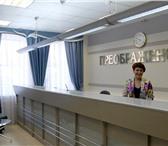 Фото в Отдых и путешествия Гостиницы, отели Наша гостиница находится в самом центре города, в Санкт-Петербурге 0