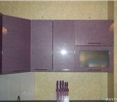 Foto в Мебель и интерьер Кухонная мебель Продам кухню в отличном состоянии. Все вопросы в Нижнем Тагиле 35000