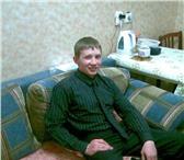 Изображение в Мебель и интерьер Мебель для гостиной продам диван,  состояние нового, удобный, в Уфе 5000