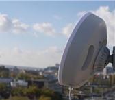 Foto в Компьютеры Сетевое оборудование Наша компания Region-it предлагает Вам большой в Санкт-Петербурге 11400