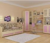 Foto в Мебель и интерьер Мебель для детей Корпусная Мебель под Ваши размеры . Детские,Прихожии,Кухни,Шкафы-Купе,Горки,Стенки. в Нижнем Новгороде 15000