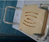 Foto в Мебель и интерьер Мебель для ванной очень удобное, регулируется высота и ширина, в Перми 500