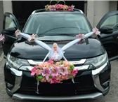 Foto в Авторынок Авто на заказ Предлагаем вам следующие улуги:- Аренда авто в Барнауле 500