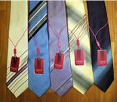 Фотография в Одежда и обувь Мужская одежда Мужские,  детские рубашки и галстуки от производителя.ООО в Саранске 50