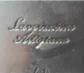 Фото в Одежда и обувь Женская обувь Данные ботильоны приобретались в фирменном в Уфе 5500