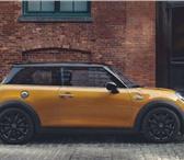 Фото в Авторынок Новые авто Официальный автосалон марки MINI. Работаем в Москве 1545000