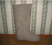 Изображение в Одежда и обувь Мужская обувь Продам валенки опт розница любые размеры в Красноярске 740