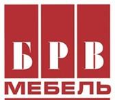 Фотография в Мебель и интерьер Мебель для гостиной Наша компания занимается продажей корпусной в Ставрополе 5000