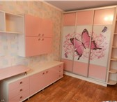 Foto в Мебель и интерьер Мебель для детей Корпусная мебель для детской - письменные в Нижнем Новгороде 25000