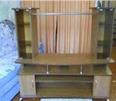 Фотография в Мебель и интерьер Мебель для гостиной продам тумбу недорого б/у очень вместительная в Братске 3000