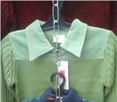 Фото в Одежда и обувь Детская одежда Кофты продажа от 1 шт и рядами ,размерный в Ростове-на-Дону 300