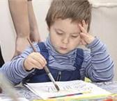 Фотография в Для детей Детские сады Внимание!Проводится набор в частную садиковую в Барнауле 9000