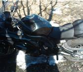 Фото в Авторынок Мотоциклы Kawasaki EX650E ,черный, 2012 года выпуска, в Ярославле 320000