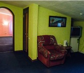 Foto в Отдых и путешествия Гостиницы, отели Вы любите именно те гостиницы Барнаула, где в Барнауле 1100