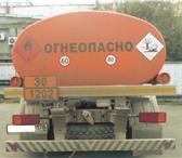 Продается бензовоз ЗИЛ 4314 4430277 Другая марка Другая модель фото в Гатчина