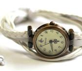 Фотография в Одежда и обувь Часы Продажа наручных часов в городе Ярославль. в Ярославле 100