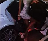 Фотография в Одежда и обувь Женская одежда Мы представляем Вам Компанию Raffiato! Мы в Саратове 0