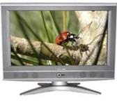Изображение в Электроника и техника Телевизоры Диагональ 65см,экран матовый с антистатическим в Астрахани 3000