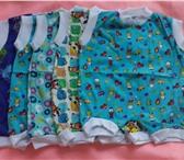 Фото в Для детей Детская одежда Красивая, качественная и недорогая одежда в Сочи 0