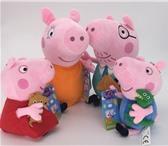 Foto в Для детей Детские игрушки Предлагаем Вашему вниманию замечательный в Улан-Удэ 1500