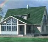Foto в Недвижимость Иногородний обмен Строительная   организация Професси оналы в Воркута 10000