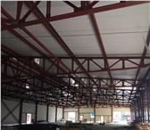 Фото в Строительство и ремонт Строительство домов Строительство быстровозводимых зданий в Благовещенске в Благовещенске 4000