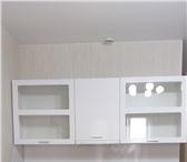 Foto в Строительство и ремонт Ремонт, отделка Сборка, разборка любой мебели кухни, шкафы, в Москве 100
