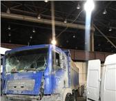 Фото в Авторынок Автосервис, ремонт Кузовной ремонт Грузовых автомобилей любой в Москве 0