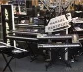 Фотография в Хобби и увлечения Музыка, пение Контактную информацию ниже . Мы ждем Вашего в Москве 17700