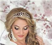 Фото в Одежда и обувь Свадебные прически Свадебные прически на разную длину волос, в Сочи 0