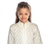 """Изображение в Для детей Детская одежда Интернет магазин """"Трям"""" осуществляет продажу в Волгограде 260"""
