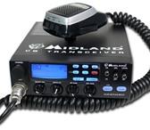 Фото в Телефония и связь Разное Радиостанция Alan 48 Plus сделана из качественных в Сочи 2000