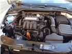 Изображение в Авторынок Новые авто продам автомобиль skoda oktavia MP1 2013г в Карталы 670000