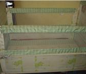 Фотография в Для детей Детские коляски Срочно продается детская коляска Geeby модель в Нижневартовске 8000