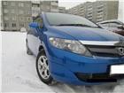 Продажа авто 4381276 Honda Airwave фото в Иркутске