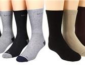 Фотография в Одежда и обувь Аксессуары Надоело тратить время на поиск носков? Тратить в Нижнем Новгороде 20