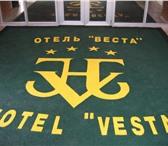 Изображение в Строительство и ремонт Дизайн интерьера Каждый год с наступлением осенне-зимнего в Екатеринбурге 11