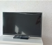 "Фото в Электроника и техника Телевизоры -Тип ТВ: ЖК,LED-телевизор-Диагональ: 32"" в Калининграде 14000"