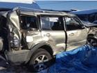 Фото в Авторынок Аварийные авто без жертв!торг!обмен! в Иркутске 480000