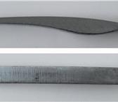 Foto в Хобби и увлечения Рыбалка Изготовлены из стали, весом 550 и 650 грамм, в Набережных Челнах 300