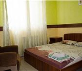 Foto в Отдых и путешествия Гостиницы, отели «Отель 24 часа» — это отличная гостиница в Барнауле 1100
