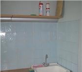 Foto в Недвижимость Квартиры Продам 1 комнатную квартиру ул Беринга 12, в Томске 1980000