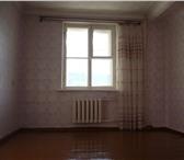 Изображение в Недвижимость Комнаты г. Уфа,  ул. Кольцевая. Продаётся комната в Уфе 790000