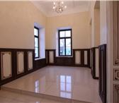 Фотография в Строительство и ремонт Отделочные материалы Изготовим на заказ панели стеновые из натурального в Барнауле 10000