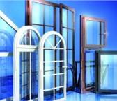 Изображение в Строительство и ремонт Дизайн интерьера Оконные конструкции от завода-производителя в Старом Осколе 0