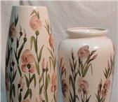 Фотография в Для детей Детские сады Интерьерные напольные вазы,  амфоры для декора в Москве 0