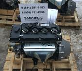 Изображение в Авторынок Автозапчасти У нас вы можете купить новый двигатель ЗМЗ в Москве 110000