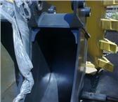 Изображение в Авторынок Навесное оборудование Hyundai 170 Hitachi ZX-200 ковш квик-каплер в Челябинске 100